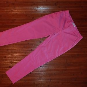Women's Size 2 Forever 21 Pants